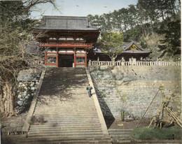 Kamakura312