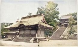 Kamakura313c