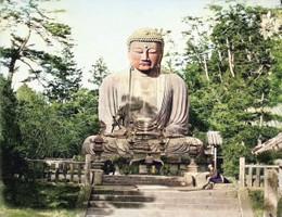 Kamakura315c