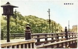 Benkeibashi366c