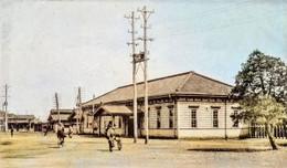 Hachiouji361c