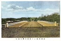Hikashiasakawa362c