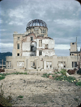 Hiroshima512