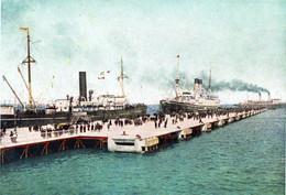 Yokohama259