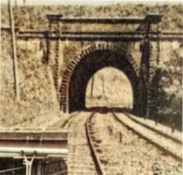 Doukanyamatunnelc