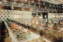 Dinner112c