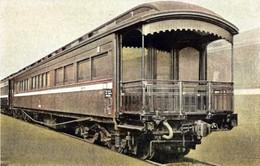 Train06c
