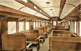 Train21c
