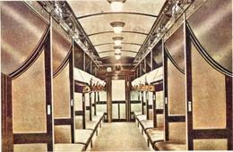 Train25c