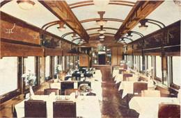 Train32c