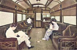 Train33c