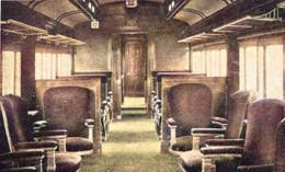 Train34c