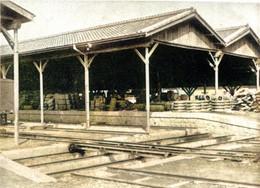 Umenokouji239c
