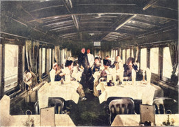 Train366c