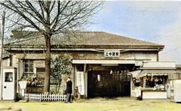 Kaminakazato501c