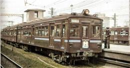 Kanda502c