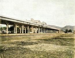 Kyoto368c