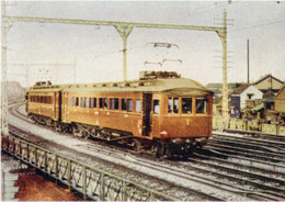 Shimbashi501
