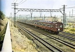 Ooimachi501c
