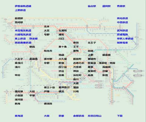 Railmap01