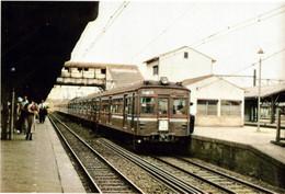 Shinagawa502c