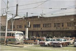 Shinagawa503c