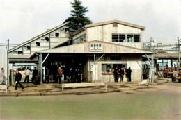 Kitaurawa516c