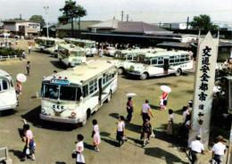 Urawa257c