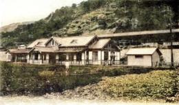 Yugawara272c