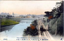 Yotsuya591