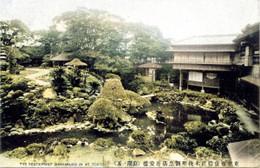 Manyasuro133c