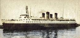 Touya131c