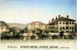 Kyotohotel191c