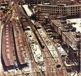 Tokyost198c