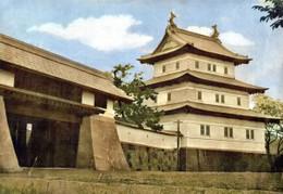 Matsumae605c
