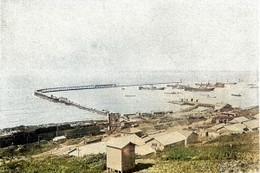 Kushiro181c