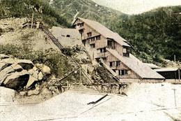 Shimizu182c