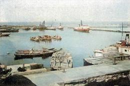Wakkanai181c