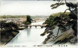 Benkeibashi911c