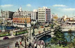 Nihonbashi126