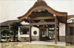 Matsudaira511c