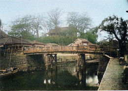 Matsuchiyama516c