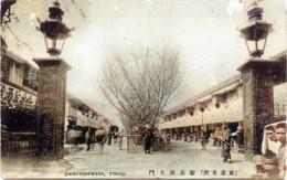 Yoshiwara534c