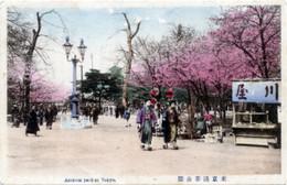 Asakusa613c