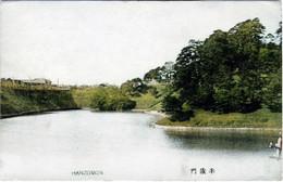 Hanzomon601c