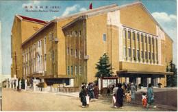 Shinbashienbu601c