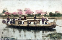 Sumida632c