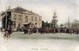 Yasukuni609c