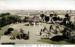 Yokohama233c