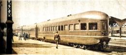 Train_asia821c